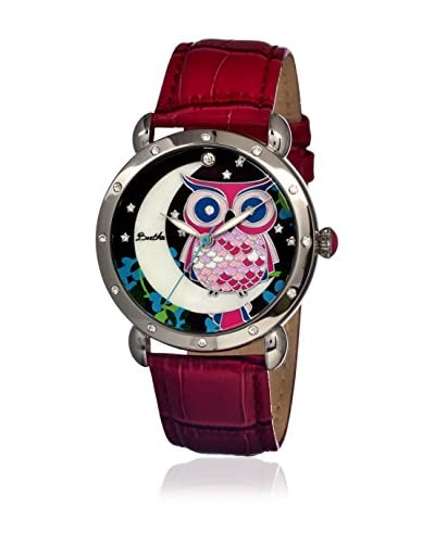 Bertha Reloj de cuarzo Ashley  41 mm