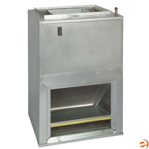 Awuf361016 Wall Mounted Electric Heat Air Handler - 36,000 Btu