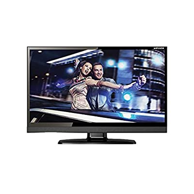 Videocon IVC22F2A 55.88 cm (22 inches)Full HD LED TV