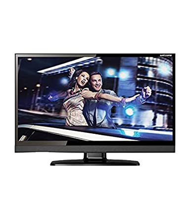 Videocon IVC22F2A 55.88 cm (22 inches)Full HD LED TV at amazon