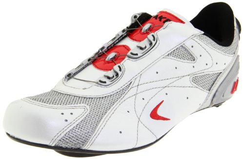 Lake Mens CX330C SPDPLY Cycling Shoe