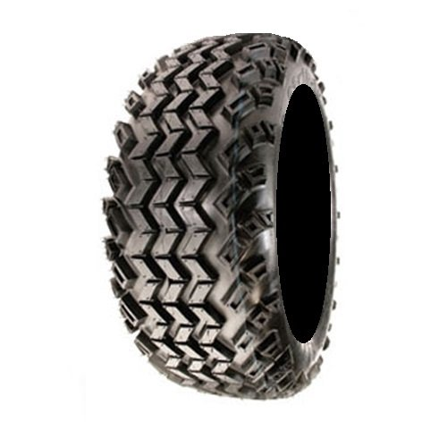 Sahara Classic A/T (4ply) Golf Tire [22x11-10] (22x11x10 Golf Cart Tires compare prices)