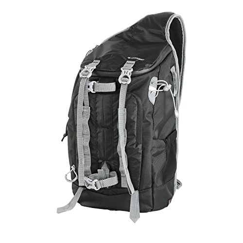 vanguard-sedona-34bk-black-black-sling-bag-vgbsed34bk