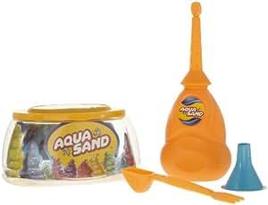 Aqua Sand Aqua Sand Mini World Blister