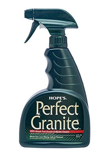 hopes-perfect-granite-cleaner-22-ounce