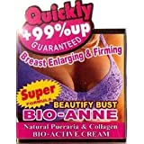 WOW!! QUICK BREAST BUST ENLARGEMENT CREAM - WORKS GUARANTEED