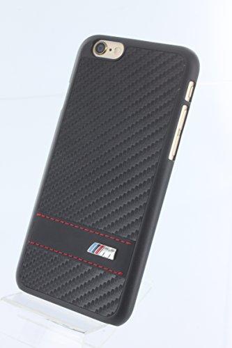 bmw case collection custodia per iphone 6 4 7 colore. Black Bedroom Furniture Sets. Home Design Ideas