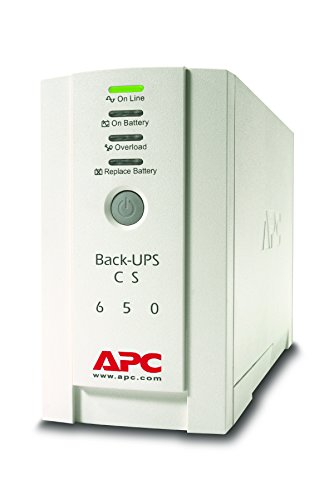 apc-back-ups-bk-650-uninterruptible-power-supply-650va-bk650ei-4-outlets-iec-surge-protected