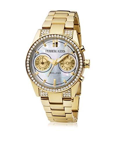 DYRBERG KERN Reloj de cuarzo Woman Excellence 32 mm