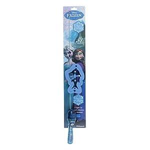 Shakespeare Disney Frozen Light Kit