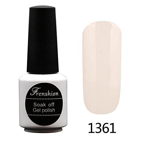 frenshion-73ml-soak-off-uv-led-gel-polish-base-top-nail-art-manicure-kit-long-lasting-1361