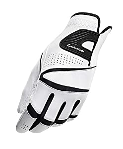 TaylorMade Golf 2015 Stratus Sport Glove Left Hand by TaylorMade