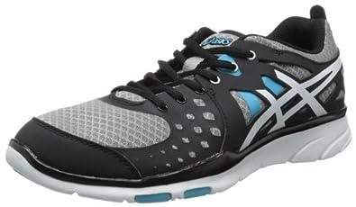 Buy ASICS Ladies GEL Sustain TR 2 Cross-Training Shoe by ASICS