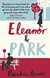 Eleanor & Park (English Edition)