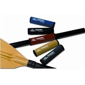 Buy Cascade Creek Yakgrips Comfort Kayak Paddle Grips by Cascade Creek