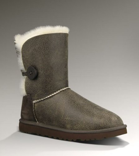 buy ugg bailey button