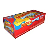 Starburst Gummibursts Duos (Pack of 24)