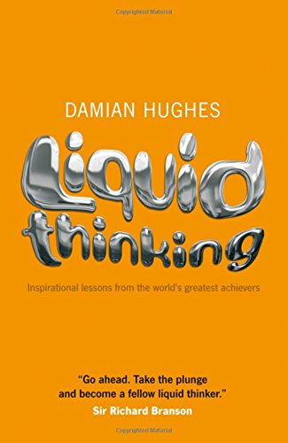 liquid-thinking-inspirational-lessons-from-the-worlds-great-achievers