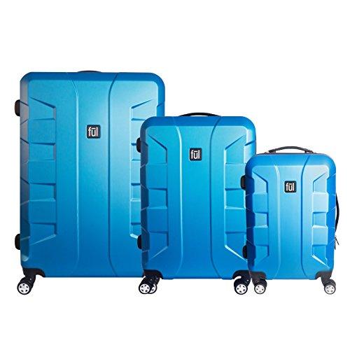 ful-koffer-hellblau-blau-64007