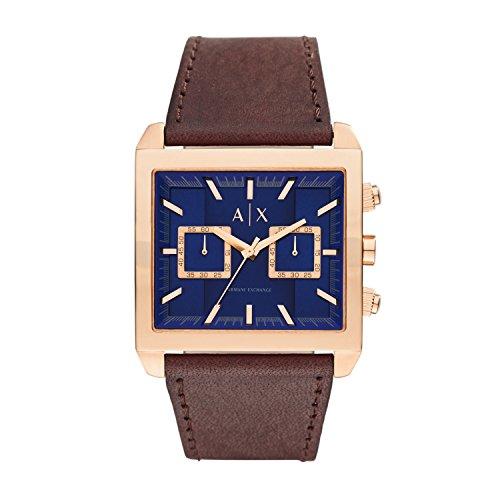 Men's Wrist Watch Armani Exchange AX2225