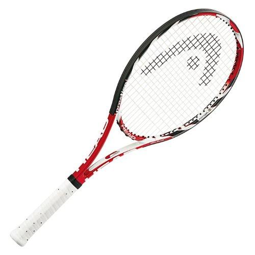 Best Price Head MicroGel Prestige Mid Plus Unstrung Tennis ... Lubicic Racquet Headsize