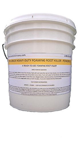 patriot-chemical-sales-25-pounds-foaming-root-killer-powder-industrial-strength