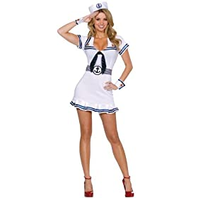 Naughty Dress Up Games For Adults