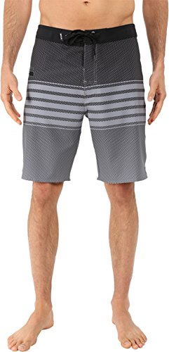 rip-curl-mens-mirage-game-boardshort-grey-32