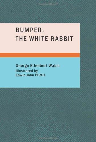 Bumper; The White Rabbit