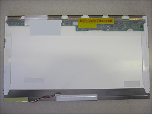 Click to buy Toshiba Satellite A355-sp7927r Replacement LAPTOP LCD Screen 16