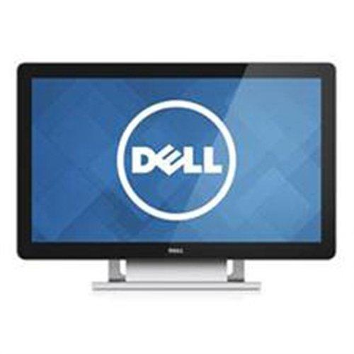 Dell 2314