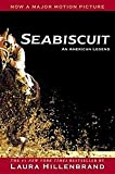 img - for Seabiscuit: An American Legend book / textbook / text book