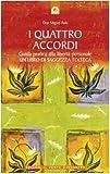 I Quattro Accordi / The Four Agreements (8880932365) by Ruiz, Miguel