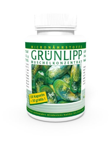 green-lipped-mussel-500mg-150-capsules-vita-world-german-pharmacy-production