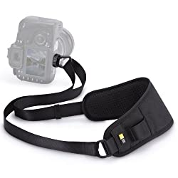 Case Logic Quick SlingTM Cross-body Camera Strap DCS-101