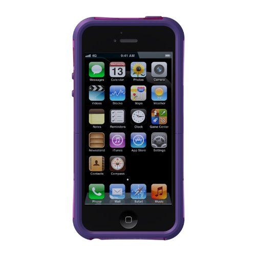 otterbox-reflex-series-for-iphone-5-zing