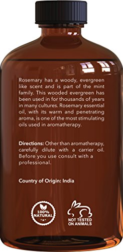 Rosemary-Essential-Oil-18-Cineole-30-Camphor-20-100-Pure-Natural-Triple-Extra-Quality-Premium-Therapeutic-Grade-Rosemary-Oil-1-fl-oz