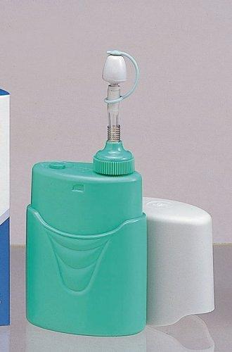 らくらく鼻洗浄器 スッキリヘゴタロー
