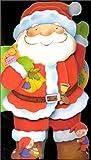echange, troc Giovanni Caviezel, R. Pagnoni - Joyeux Noël père Noël