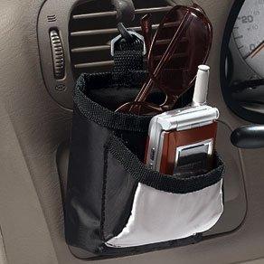Auto Vent Caddy