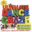 Ultimate Dance Craze