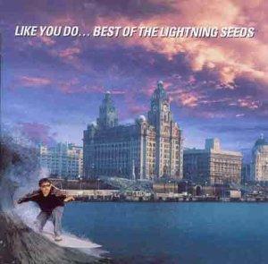 The Lightning Seeds - 100 Hits - Indie (CD 5) - Zortam Music