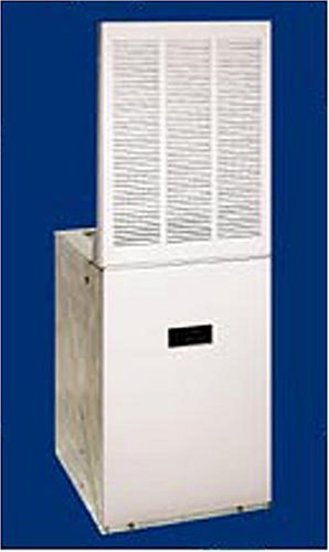 FURNACES/AIR CONDITIONERS, PARTS AND PORTABLE HEATERS - INTERTHERM
