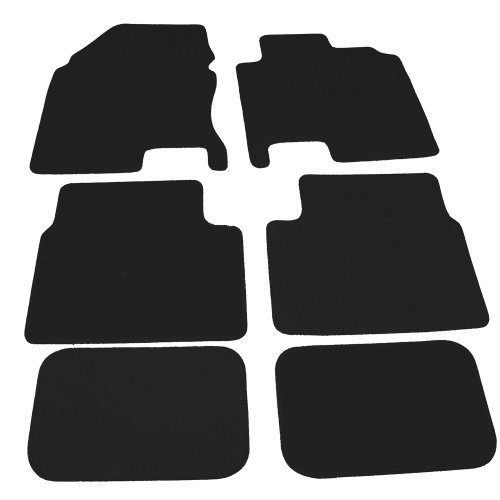sakura-alfombrilla-de-goma-y-negro-alfombra-con-incluye-almohadilla-de-talon-para-nissan-qashqai-plu