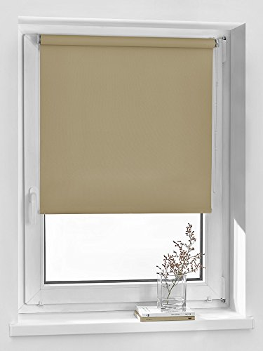 vidella-ggb-5-persiana-avvolgibile-oscurante-colore-beige-beige-ggb-5-39