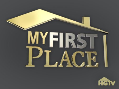 My First Place Season 21