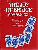 Joy of Bridge Companion (0135115027) by Audrey Grant