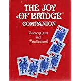 Joy of Bridge Companion