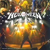 echange, troc Helloween - High Live