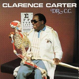 Clarence Carter - Dr C. C. - Zortam Music